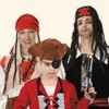 Costumi da Pirati
