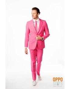 Abito Mr. Pink Opposuit
